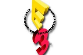 E3 2016: che c'è di nuovo?