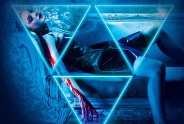 The Neon Demon – Recensione
