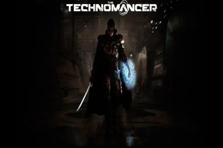 The Technomancer – Recensione