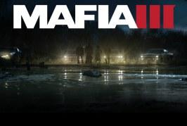 Mafia III – Recensione