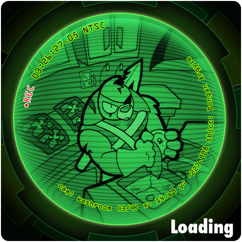 20071203_loading.jpg