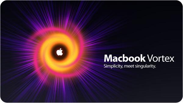 Mac of Sauron