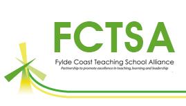 FCTSA