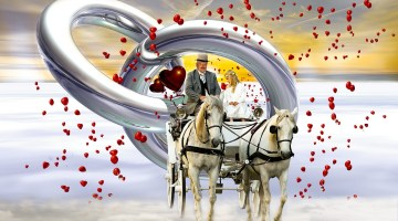 Top 10 marriage quotes – Its relevance today