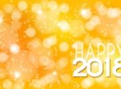 new-year-3017149_1920-2