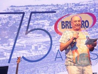 0328---ARROZ-BREJEIRO