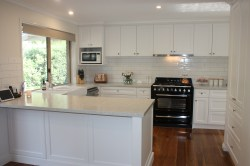 Small Of Kitchen Styles Images