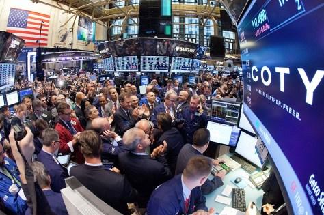 investors, public schools, stocks, charter schools,