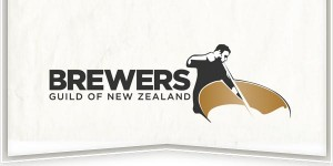 brewers_guild_new_header