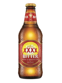 4X Bitter 375mL Stubby _small
