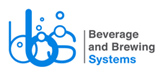 Beverage and brewing systems