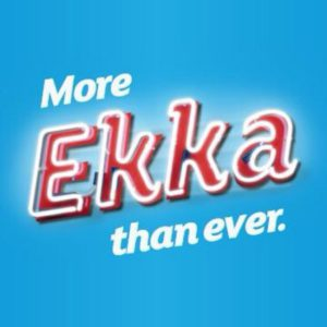 ekka-the-ekka-royal-queensland-show5