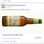 Thunder-Road-Pacific-Ale_thumb.jpg