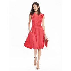 Small Of Banana Republic Dresses