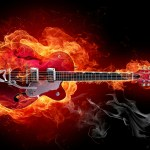hard-rock-music-guitar-2560x1600 - Copy - Copy