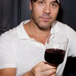 Chicago Celebrity Photographer - JeremyPiven