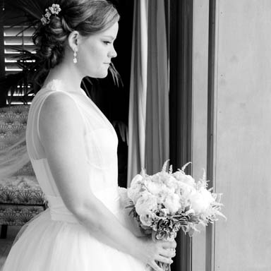 Chicago Bridal Photography