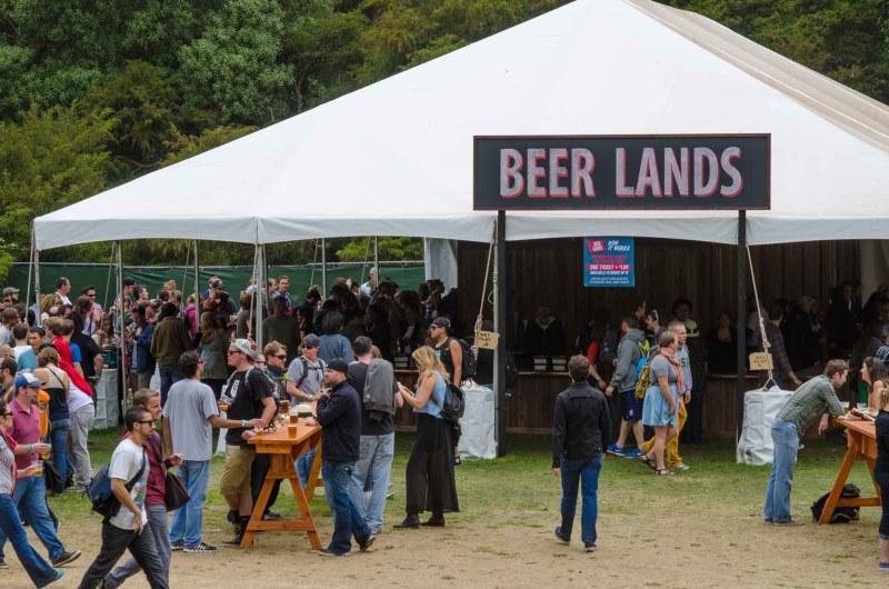 Beer Lands