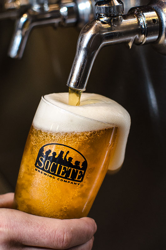 Pour-Societe-Brewing