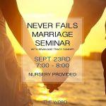 Payson  AZ  solafide marriage married love hope gospelhellip