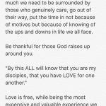 bible scripture love family church Jesus nodischord nodivisiveness oneaccord lovehellip