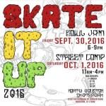 See you kids soon beaverfleming msskateministry judheald truthrider darenneely skateboardinghellip