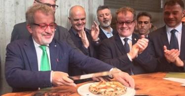 Lecco, nasce Fiore pizzeria ristorante