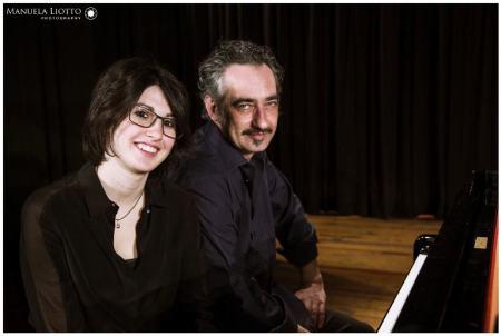 """""""Chopin e Leopardi"""" - courtesy of Binario 7 Monza"""