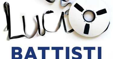 Battisti_Masters_b