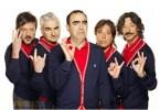ELIOELESTORIETESE band