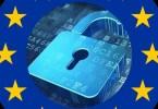 GDPR Protezione dati