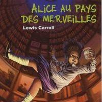 Commentaires sur Alice au pays des merveilles de Lewis Carroll