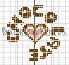 chocolate_round_watermark