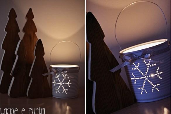 lanterna-natalizia-con-lattina-riciclata1