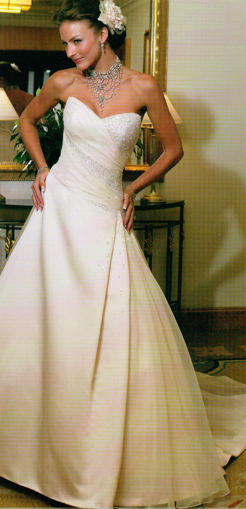wedding gown rental las vegas nv wedding gown rental Wedding Gown Rental Las Vegas Nv 32