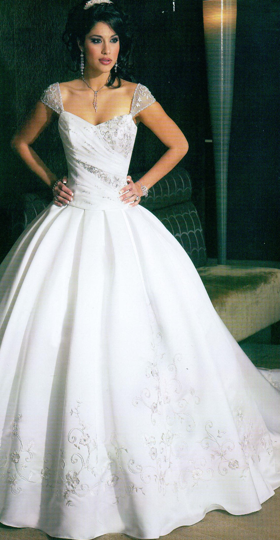 wedding gown rental las vegas nv wedding gown rental results for Wedding dress rental in Las Vegas NV Yelp has more than reviews for these businesses so we can give you the best results
