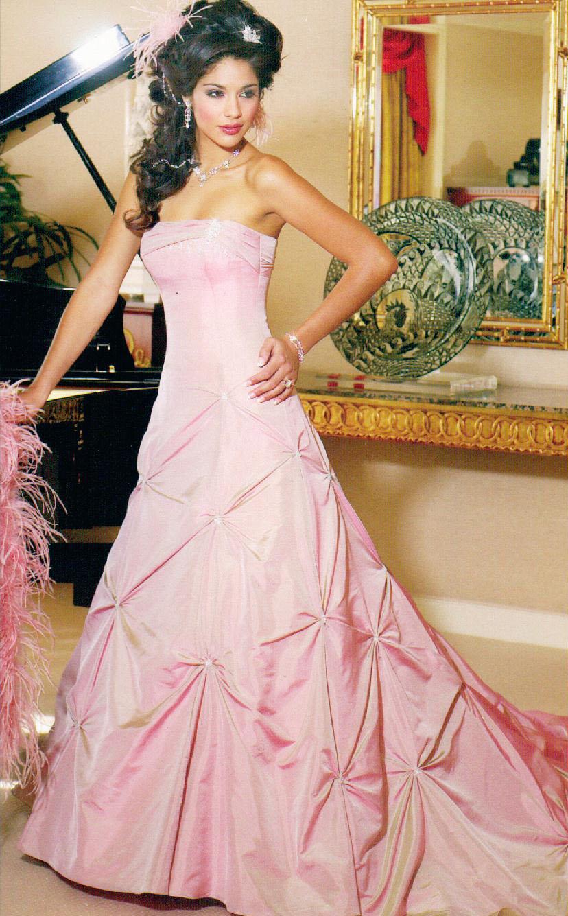 wedding dresses las vegas wedding gown rental bridal gowns las vegas rental 75