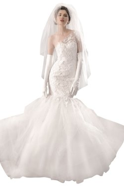 Picturesque Your Body Type Bridalguide Wedding Dresses Dallas Wedding Dresses Online Mila By St Pucchi Wedding Gown Wedding Dress