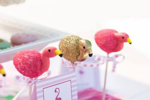 Tropical-Bridal-Shower-Flamingo-Toppers