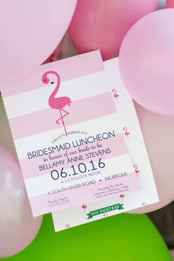 Tropical-Bridal-Shower-Invitations