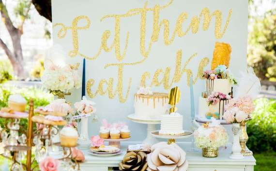 Let-Them-Eat-Cake-Shower-Gold-Backdrop