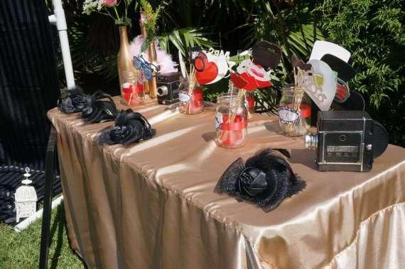 Floral-Kate-Spade-Inspired-Bridal-Shower-Photo-Props