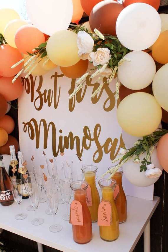Morning-Mimosa-Bridal-Shower-Backdrop