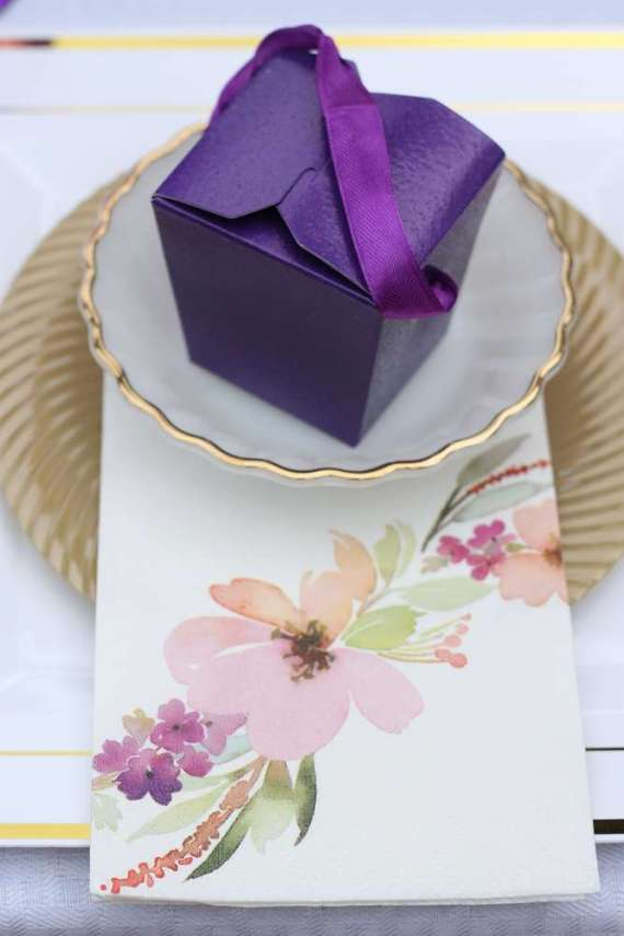 Garden-of-Romance-Bridal-Shower-Floral-Napkins