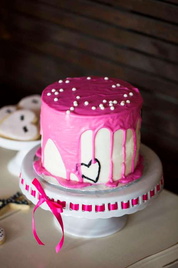 Heartfilled-Bridal-Shower-Cake