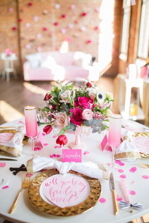 Heartfilled-Bridal-Shower-Flower-Centerpiece