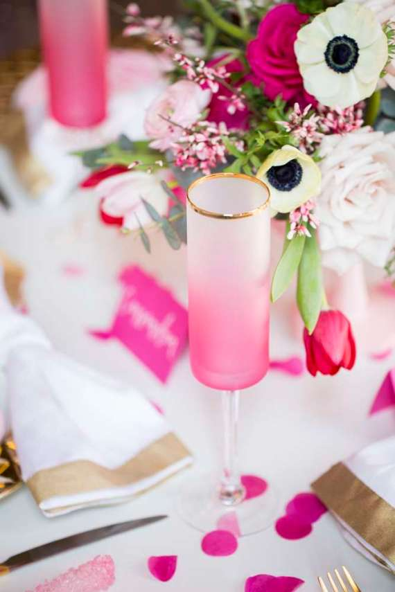 Heartfilled-Bridal-Shower-Glassware