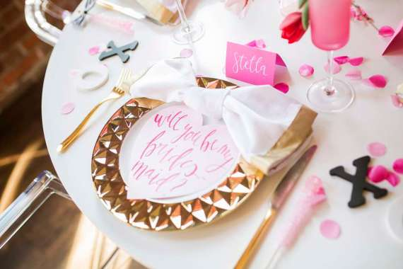 Heartfilled-Bridal-Shower-Guest-Plate