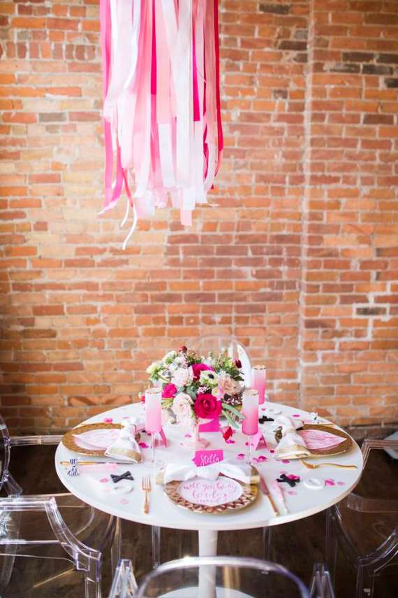Heartfilled-Bridal-Shower-Guest-Table