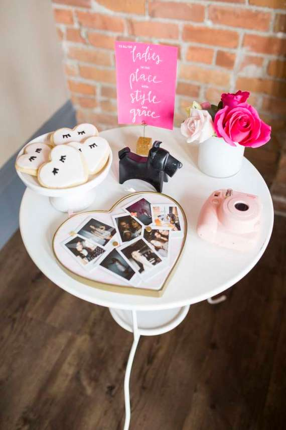 Heartfilled-Bridal-Shower-Photo-Activity